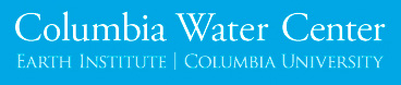 Columbia Water Center