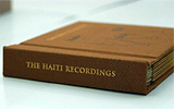 haitirecordings160